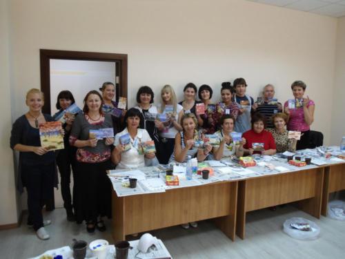 Volgograd september2011  04