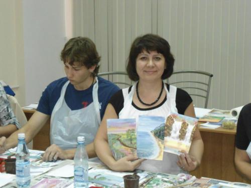 Volgograd september2011  08