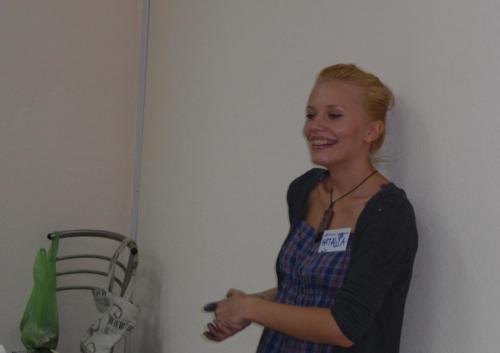 Volgograd september2011  12