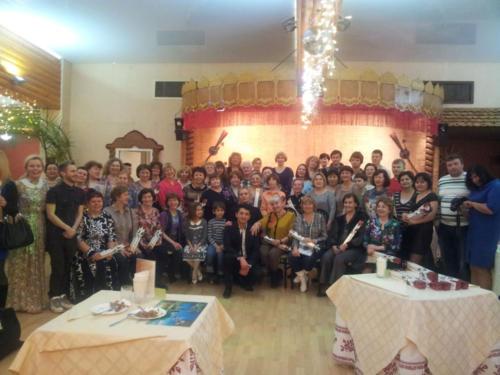 VyatichiMart2014 7
