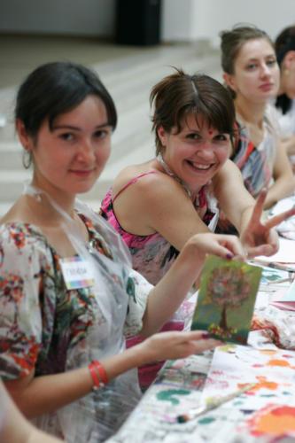 Kazan'July2012 07
