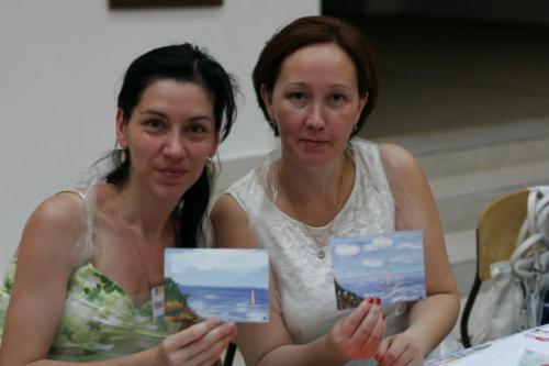 Kazan'July2012 09