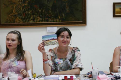 Kazan'July2012 11