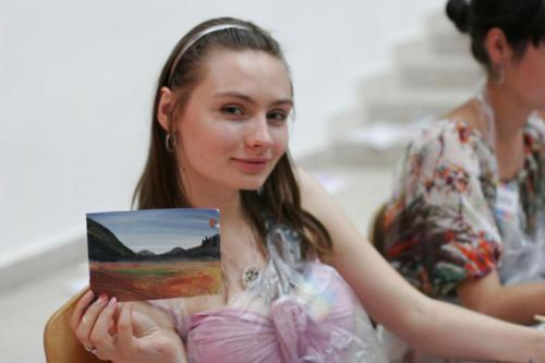 Kazan'July2012 12