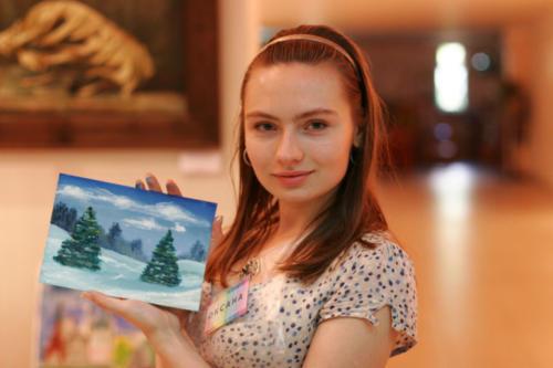 Kazan'July2012 14