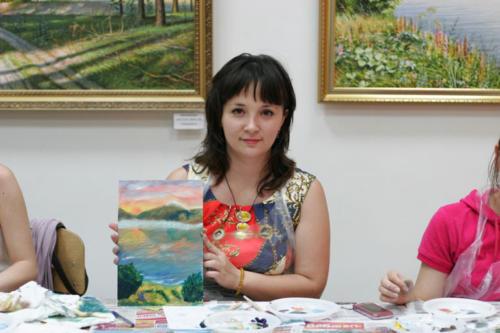 Kazan'July2012 16