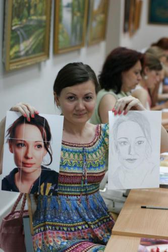 Kazan'July2012 19