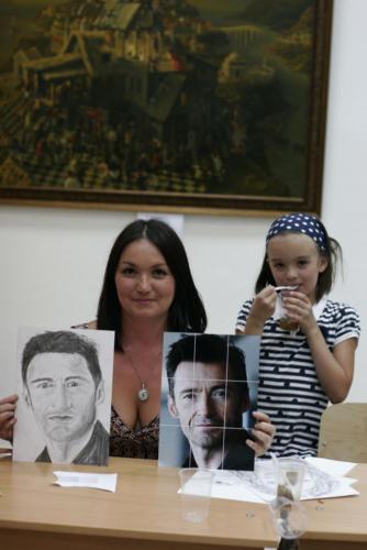 Kazan'July2012 20