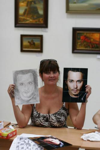 Kazan'July2012 22
