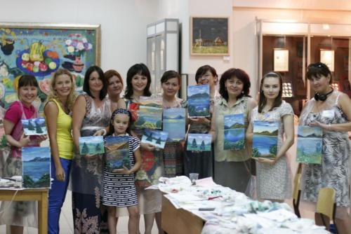 KazanJuly2012