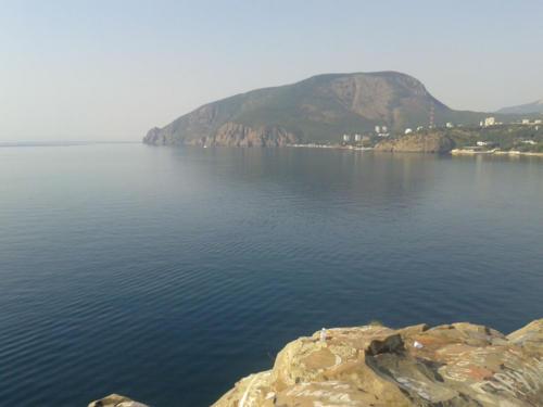 Crimea Avg 2014 04