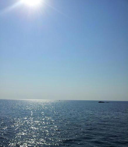 Crimea Avg 2014 13