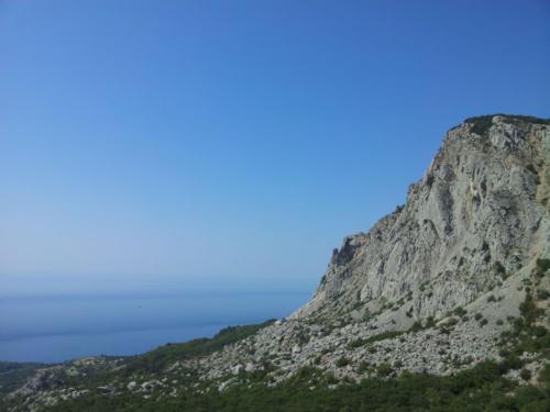 Crimea Avg 2014 14