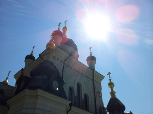 Crimea Avg 2014 15