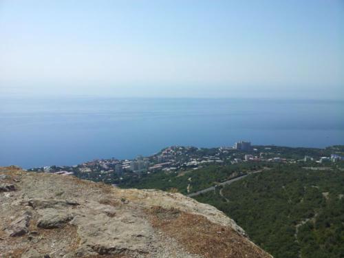 Crimea Avg 2014 16