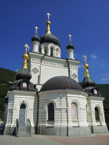 Crimea Avg 2014 17