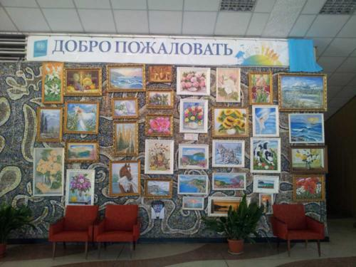 Crimea Avg 2014 24