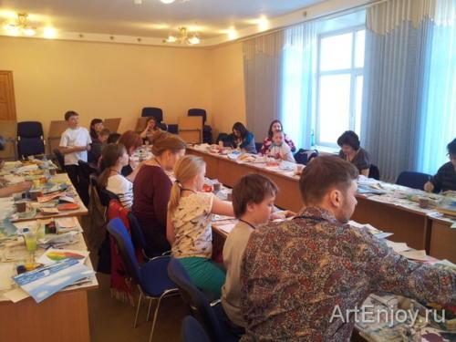 Nefteyugansk29Mart2014 (11)