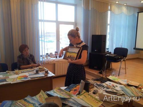Nefteyugansk29Mart2014 (12)