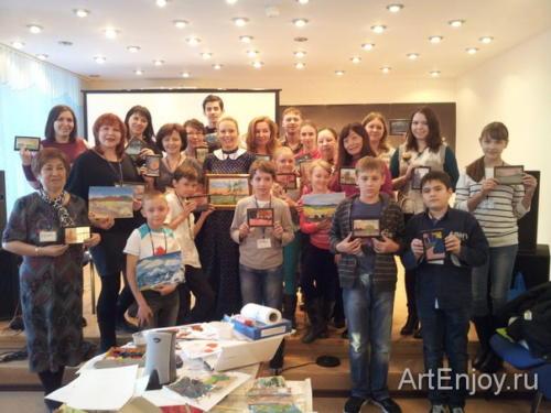 Nefteyugansk29Mart2014 (13)