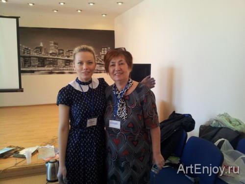 Nefteyugansk29Mart2014 (4)