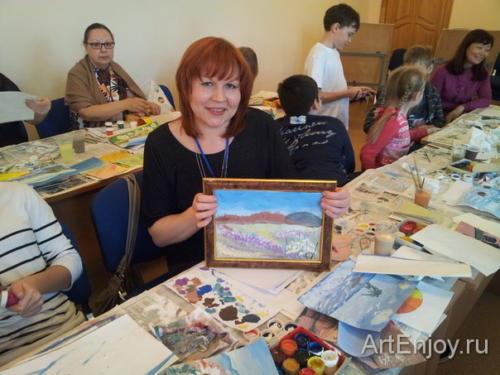 Nefteyugansk29Mart2014 (5)