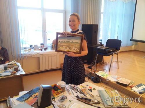 Nefteyugansk29Mart2014 (8)
