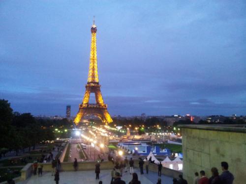 Paris019