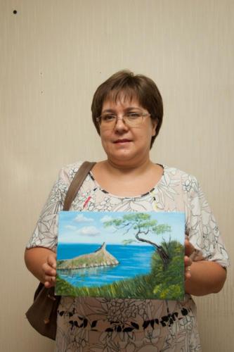 TomskAvg2014 23